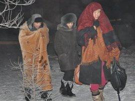 Небывалое землетрясение в Сибири: сила толчков достигала 9,5 балла