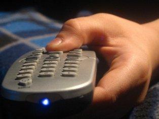 В России хотят ввести плату за общественное телевидение