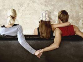 Итоги переписи - 2010: Мужчин в Удмуртии все меньше