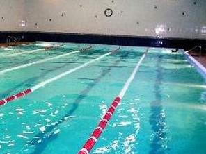 В Ижевске в бассейне утонул 16-летний подросток