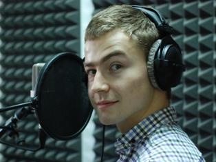 Популярному певцу из Удмуртии на радио посвятят все выходные