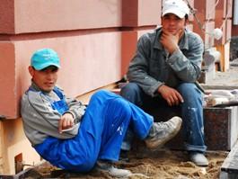 В Ижевске в новом году работу потеряют сотрудники 9 предприятий