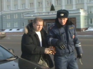 Инспектора ДПС в Ижевске начали «учить» водителей новым ПДД