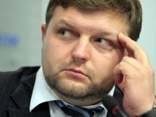 Кировский губернатор Никита Белых ответил Путину на критику по тарифам ЖКХ