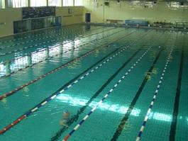 В Ижевске студент утонул из-за халатности сотрудников бассейна?