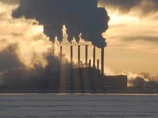 Удмуртия заняла 41 место в экологическом рейтинге регионов России
