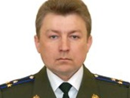 «Ижавиа» возглавил Александр Городилов