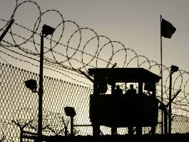 За нападение на сотрудников ДПС жителя Удмуртии осудили на 6 лет