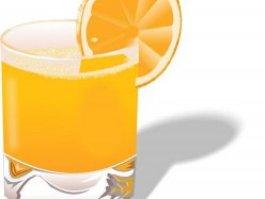 Роспотребнадзор по  Удмуртии: в  цитрусовых  соках нашли опасный пестицид