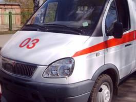В Ижевске «скорая медицинская помощь» будет работать как такси