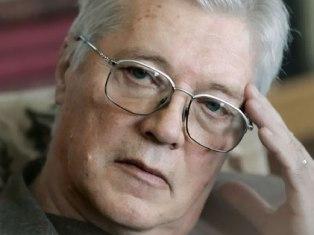 В Москве скончался актер Евгений Жариков
