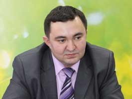 Удмуртское отделение Сбербанка России обнародовало приоритетные направления работы по обслуживанию частных клиентов