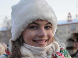 79% жителей Ижевска удовлетворены своей жизнью