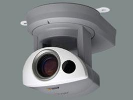 «Ростелеком» установит камеры для видеонаблюдения за выборами президента РФ на 1162 избирательных участках Удмуртии