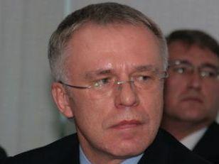 Вячеслав Фетисов объявил об уходе из хоккея