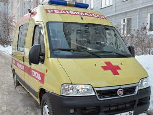 Ложное минирование ижевской медсанчасти №3: где искать эвакуированных пациентов
