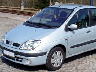 В конце 2012 года «ИжАвто» может начать сборку трех моделей Renault