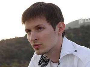 Создатель «ВКонтакте» пожертвовал «Википедии» миллион долларов