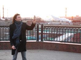 Туроператоры Ижевска считают, что в городе можно возродить локальный туризм