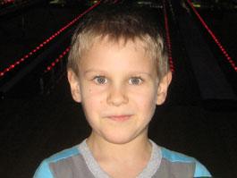 В Ижевске 6-летний мальчик провалился в колодец