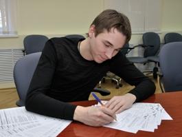 В Ижевске завершается прием заявок на участие в программе капремонта домов в 2012 году
