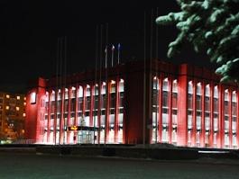 В Ижевске новый главный архитектор