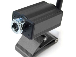 Первые в Удмуртии камеры для видео-наблюдения за выборами президента будут установлены в начале февраля