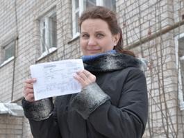 В 2012 году в Ижевске цены на жилищные услуги расти не будут
