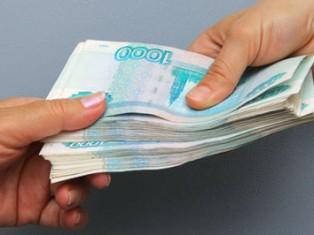 Кто в России больше всех берет взяток