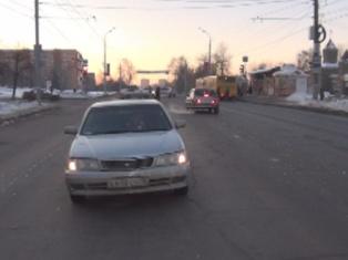 Новые подробности ДТП со школьниками в Ижевске: мама проглядела детей на дороге