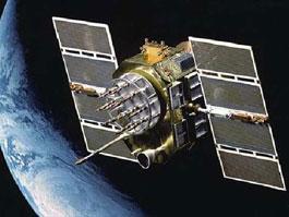 «Ростелеком» подключит 724 спутниковых терминала для интернет-трансляции голосования на труднодоступных участках ПФО
