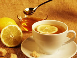 Как ижевчане борются с простудой и гриппом