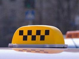 В Ижевске таксист изнасиловал пассажирку