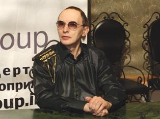 Группа «Пикник» в Ижевске: «Ведите к нам «Бурановских бабушек»