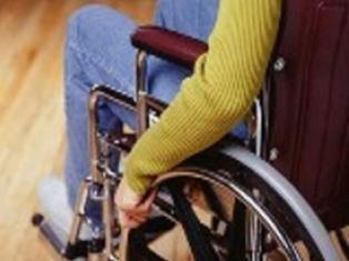 В Удмуртии создадут «Доступную среду» для инвалидов