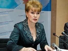 В Удмуртии на 3 млрд. рублей увеличились поступления по налогу на прибыль