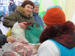 Какие товары из Удмуртии стали лучшими в России?