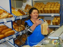 В Удмуртии работают почти 18 тысяч малых предприятий