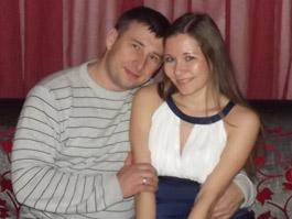 Истории ижевчан: Познакомились в очереди, а через пару месяцев решили пожениться