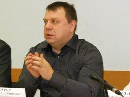 «Фестиваль света» в Ижевске: будут ли оправданны бюджетные затраты?