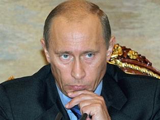 Путин поручил разобраться, как потрачены деньги на ремонт в Пугачево