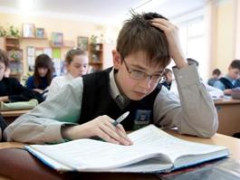 Учеников ижевских школ заставляют подписываться под законом о «комендантском часе»