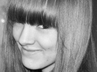 Волна суицидов школьников: в Москве выбросилась 15-летняя девочка