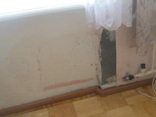 ЧП на Ракетной в Ижевске: отопление до сих пор есть не во всех квартирах