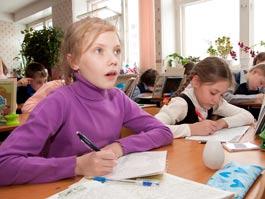 До конца февраля родители ижевских школьников должны решить, какую религию будут изучать их дети
