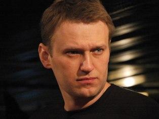 Рассекречены источники финансирования блогера Навального