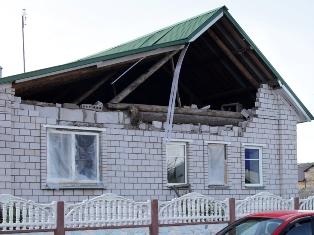 Из-за дефектов в ремонте сумма восстановления домов в Удмуртии выросла до 4 миллиардов