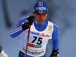 Лыжники из Удмуртии выступят на этапе Кубка мира в Польше