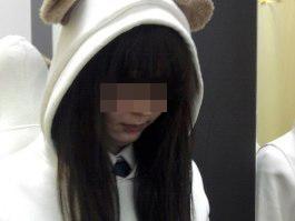 В Ижевске похоронили 10-классницу, покончившую с собой