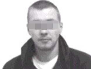 В Ижевске осудили актера-мошенника, продававшего липовые талоны на дизтопливо